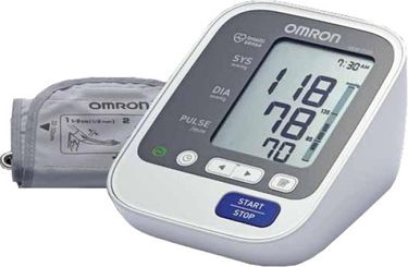 Omron HEM 7130 BP Monitor Price in India
