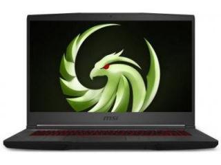 MSI Bravo 15 A4DDR-420IN Laptop (15.6 Inch   AMD Hexa Core Ryzen 5   8 GB   Windows 10   512 GB SSD) Price in India