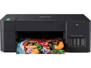 Brother DCP-T420W Multi Function Inkjet Printer Price in India