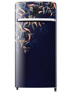 Samsung RR21A2E2YTU 198 L 3 Star Inverter Direct Cool Single Door Refrigerator Price in India