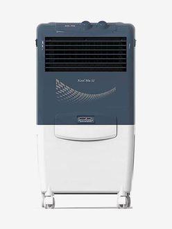 Kenstar Kool Blu 20 20L Personal Air Cooler Price in India