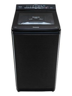 Panasonic 8 Kg Fully Automatic Top Load Washing Machine (NA-F80X9BRB) Price in India
