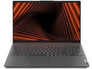 Lenovo Ideapad Slim 5i (82FG0125IN) Laptop (15.6 Inch | Core i5 11th Gen | 16 GB | Windows 10 | 512 GB SSD) Price in India
