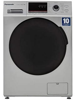 Panasonic 7 Kg Fully Automatic Front Load Washing Machine (NA-147MF1L01) Price in India