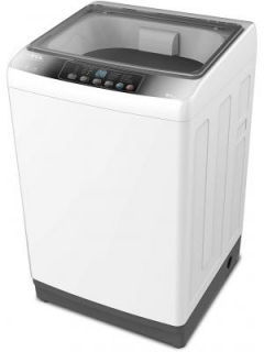TCL 8.5 Kg Fully Automatic Top Load Washing Machine (TWA85-F307WGM) Price in India