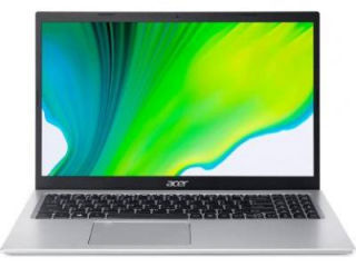Acer Aspire 5 A515-56 (UN.A1GSI.008) Laptop (15.6 Inch | Core i3 11th Gen | 4 GB | Windows 10 | 256 GB SSD) Price in India