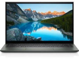 Dell Inspiron 14 7415 (D560470WIN9P) Laptop (14 Inch | AMD Hexa Core Ryzen 5 | 8 GB | Windows 10 | 512 GB SSD) Price in India