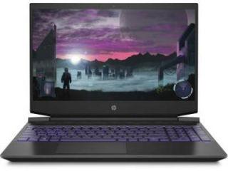 HP Pavilion Gaming 15-EC1512AX (498U8PA) Laptop (15.6 Inch   AMD Octa Core Ryzen 7   16 GB   Windows 10   1 TB HDD 256 GB SSD) Price in India