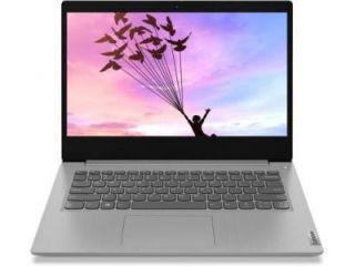 Lenovo Ideapad (81WA00GLIN) Laptop (14 Inch | Core i3 10th Gen | 8 GB | Windows 10 | 256 GB SSD) Price in India