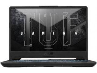 ASUS Asus TUF Gaming A15 FA506QM-HN008TS Laptop (15.6 Inch   AMD Octa Core Ryzen 7   16 GB   Windows 10   512 GB SSD) Price in India
