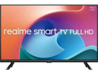 Realme Smart TV 32 inch Full HD Smart LED TV Price in India