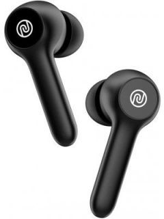 Noise Buds VS201 Bluetooth Headset Price in India