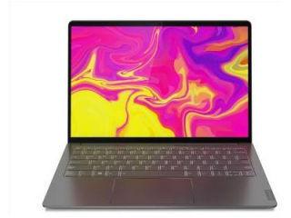 Lenovo Ideapad S540 (82H1002CIN) Laptop (13.3 Inch | Core i7 11th Gen | 16 GB | Windows 10 | 512 GB SSD) Price in India