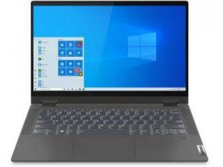 Lenovo Ideapad Flex 14ALC05 (82HU00CQIN) Laptop (14 Inch | AMD Octa Core Ryzen 7 | 16 GB | Windows 10 | 512 GB SSD) Price in India