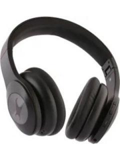 Fastrack Reflex Tunes F02 Bluetooth Headset Price in India