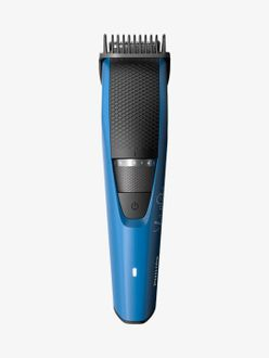 Philips BT3105/15 Trimmer Price in India