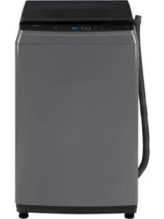 Midea 8 Kg Fully Automatic Top Load Washing Machine (MA200W80) Price in India