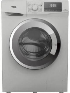 TCL 8 Kg Fully Automatic Front Load Washing Machine (TWF80-G123061A03S) Price in India