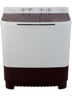 Lloyd 9 Kg Semi Automatic Top Load Washing Machine (LWMS90RT1) Price in India