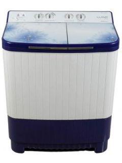 Lloyd 8 Kg Semi Automatic Top Load Washing Machine (LWMS80BT1) Price in India