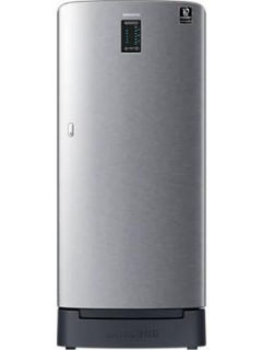 Samsung RR21A2D2YS8 198 L 3 Star Inverter Direct Cool Single Door Refrigerator Price in India