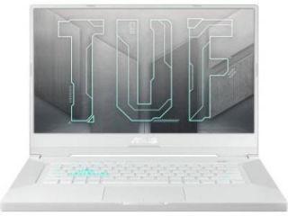 ASUS Asus TUF Dash F15 FX516PE-HN086TS Laptop (15.6 Inch | Core i5 11th Gen | 16 GB | Windows 10 | 1 TB SSD) Price in India