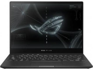 ASUS Asus ROG Flow X13 GV301QH-K6464TS Laptop (13.4 Inch | AMD Octa Core Ryzen 9 | 16 GB | Windows 10 | 1 TB SSD) Price in India