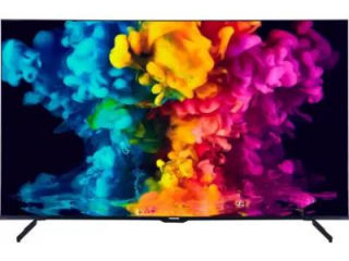 Panasonic TH-55JX750DX 55 inch UHD Smart LED TV Price in India