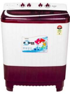Sansui 9 Kg Semi Automatic Top Load Washing Machine (JSP90S-2022L) Price in India