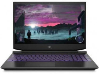 HP Pavilion Gaming 15-ec1105AX (300J2PA) Laptop (15.6 Inch | AMD Hexa Core Ryzen 5 | 8 GB | Windows 10 | 512 GB SSD) Price in India