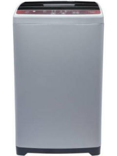 Haier 7 Kg Fully Automatic Top Load Washing Machine (HWM70-FE) Price in India
