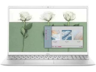 Dell Inspiron 15 5518 (D560480WIN9S) Laptop (15.6 Inch   Core i5 11th Gen   16 GB   Windows 10   512 GB SSD) Price in India