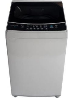 Amstrad 8 Kg Fully Automatic Top Load Washing Machine (AMWT80DST) Price in India