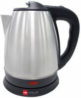 Cello Quick Boil Popular 1.5L Electric Kettle Price in India