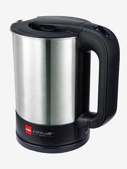 Cello Quick Boil 800 1.7L Electric Kettle Price in India