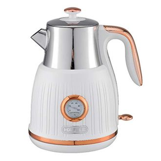 Hafele Queen 1.6L Electric Kettle Price in India