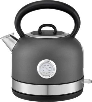 Hafele Dome Jade 1.7L Electric Kettle Price in India
