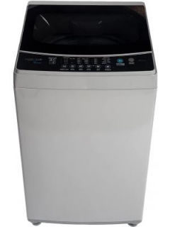Amstrad 7 Kg Fully Automatic Top Load Washing Machine (AMWT70DST) Price in India