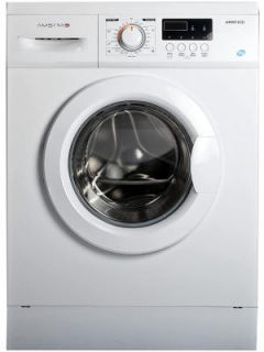 Amstrad 6 Kg Fully Automatic Front Load Washing Machine (AMWF65D) Price in India