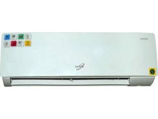Lumx LX183INHDM 1.5 Ton 3 Star Inverter Split Air Conditioner Price in India