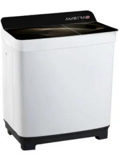 Amstrad 10.8 Kg Semi Automatic Top Load Washing Machine (AMWS108L) Price in India