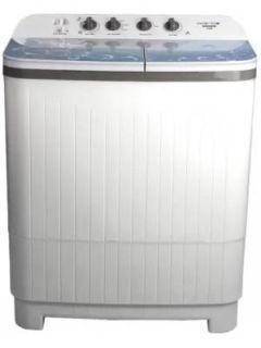 Amstrad 9 Kg Semi Automatic Top Load Washing Machine (AMWS90GN) Price in India