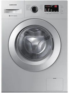 Samsung 6.5 Kg Fully Automatic Front Load Washing Machine (WW65R20GLSS) Price in India