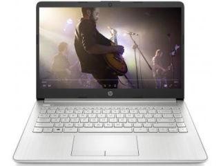 HP 15s-er1007AU (300S7PA) Laptop (15.6 Inch   AMD Octa Core Ryzen 7   8 GB   Windows 10   512 GB SSD) Price in India