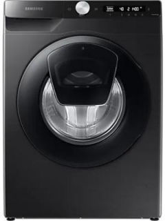 Samsung 8 Kg Fully Automatic Front Load Washing Machine (WW80T554DAB) Price in India