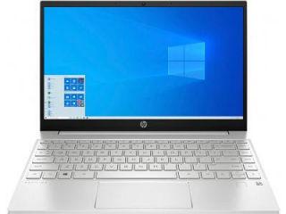 HP Pavilion 13-bb0078TU (30R16PA) Laptop (13.3 Inch | Core i7 11th Gen | 16 GB | Windows 10 | 1 TB SSD) Price in India