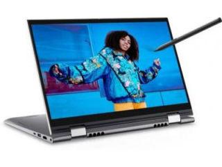 Dell Inspiron 14 5410 (D560563WIN9S) Laptop (14 Inch | Core i3 11th Gen | 8 GB | Windows 10 | 256 GB SSD) Price in India