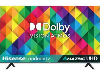 Hisense 70A71F 70 inch UHD Smart LED TV Price in India