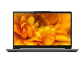 Lenovo Ideapad Slim 3i (82H700KTIN) Laptop (14 Inch | Core i5 11th Gen | 8 GB | Windows 10 | 512 GB SSD) Price in India
