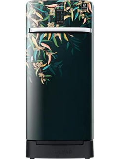 Samsung RR21A2F2YTG 198 L 3 Star Inverter Direct Cool Single Door Refrigerator Price in India